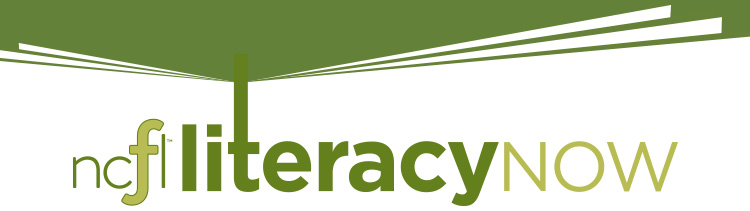 ncf literacy NOW