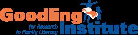 Goodling Institute