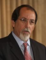 Dr. Irwin Kirsch