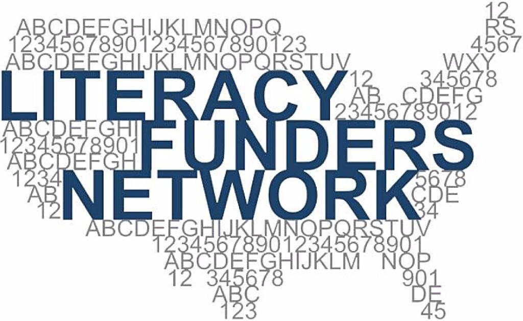 Literacy Funders Network