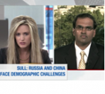 BNN Interview: Demographics
