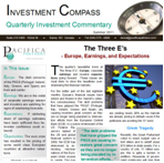 Investment Compass Newsletter