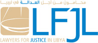 LFJL logo