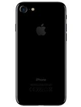 Apple iPhone 7 / 7 Plus / 8 / 8 Plus