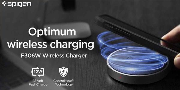 Tronsmart Wireless Powerbank