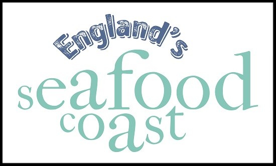 Seafood Coast
