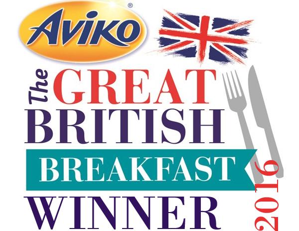 Breakfast Award