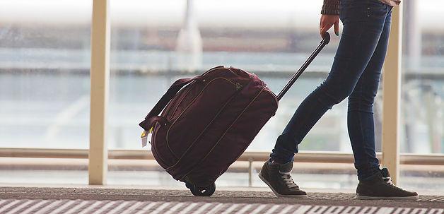 Single Travellers