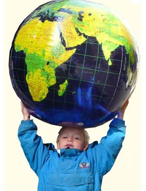 Inspiratie Montessori activiteiten