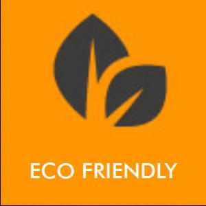 h2odesigns.com.au - Benefits of LICOM76 - Eco Friendly