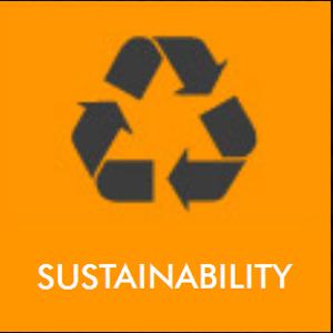 h2odesigns.com.au - Benefits of LICOM76 - Sustainability