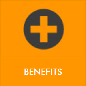 h2odesigns.com.au - Benefits of LICOM76 - Benefits