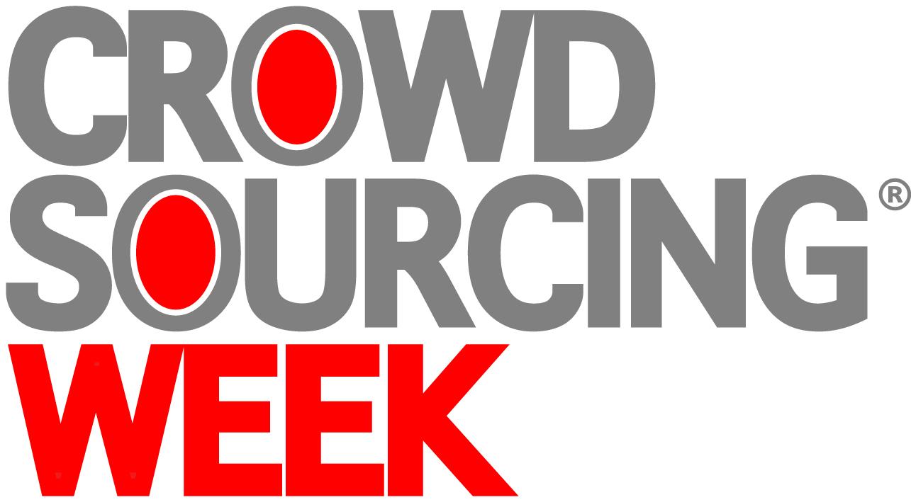 LID Author Chris Buckingham to Speak at Crowdsourcing Week!