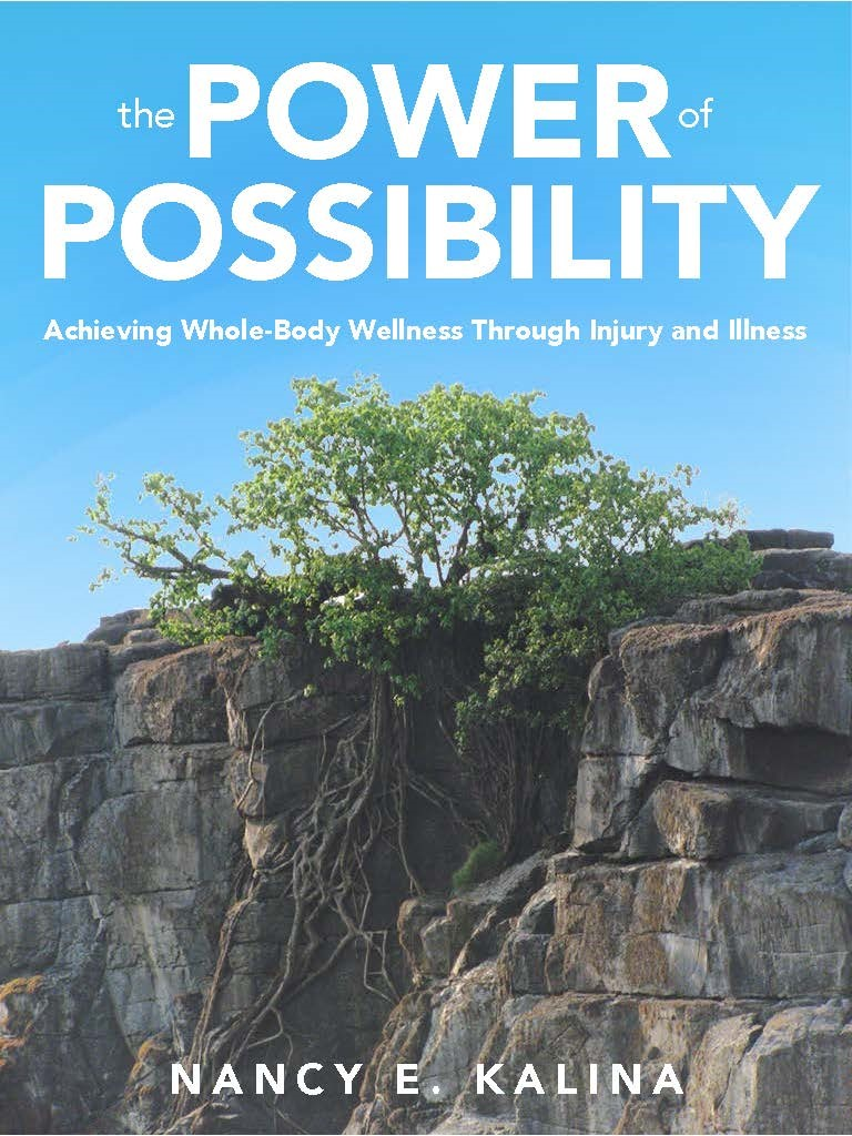 The Power of Possibility