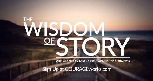 The Wisdom of Story