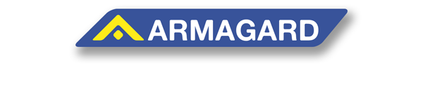 Armagard Sign-Up Form