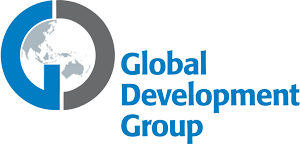Global Development Group
