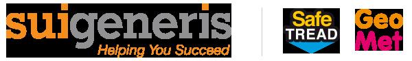 Sui Generis - Helping You Succeed