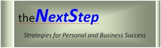 NextStep -- Strategies for Success