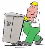 Garbage Guy