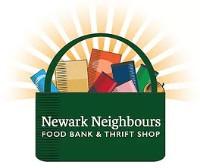 Newark Neighbours