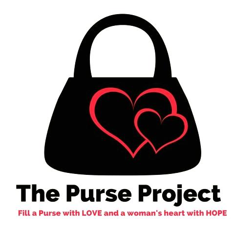 Purse Project
