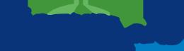 NOTL logo