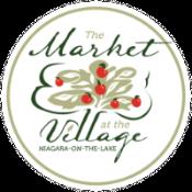 The Marjket