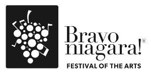 Bravo Niagara