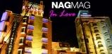 Love Hotels in Nagoya