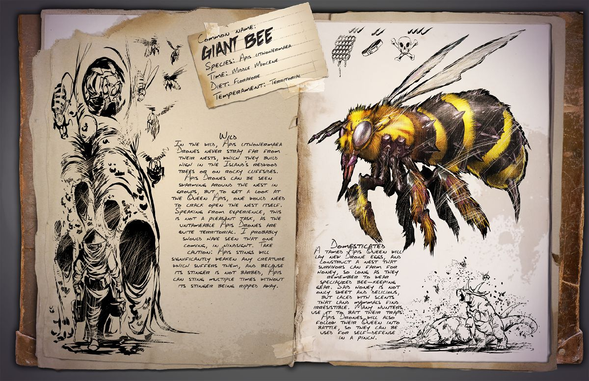 ark giant bee.jpg