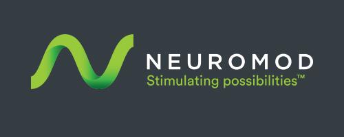 Neuromod