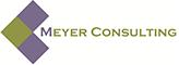 MEYER CONSUTTING