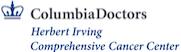 Columbia Doctors