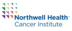 Northwell Health Cancer institute