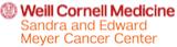 Well Cornell Medicine