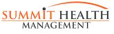 SUMMIT HEALTH MANAGEMENT