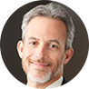 Michael J. Fisch