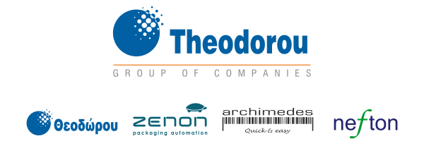 Theodorou Group