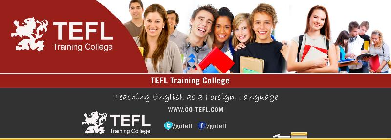 TEFL Training College
