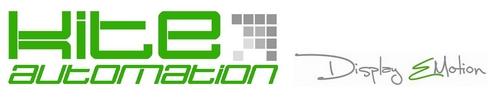 www.kite-automation.it