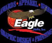 Eagle Media Inc