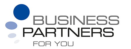 BusinessPartners4u
