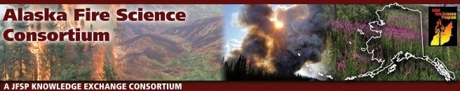 Alaska Fire Science Consortium