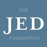 JED logo (if you cannot see this please allow images in your email program)