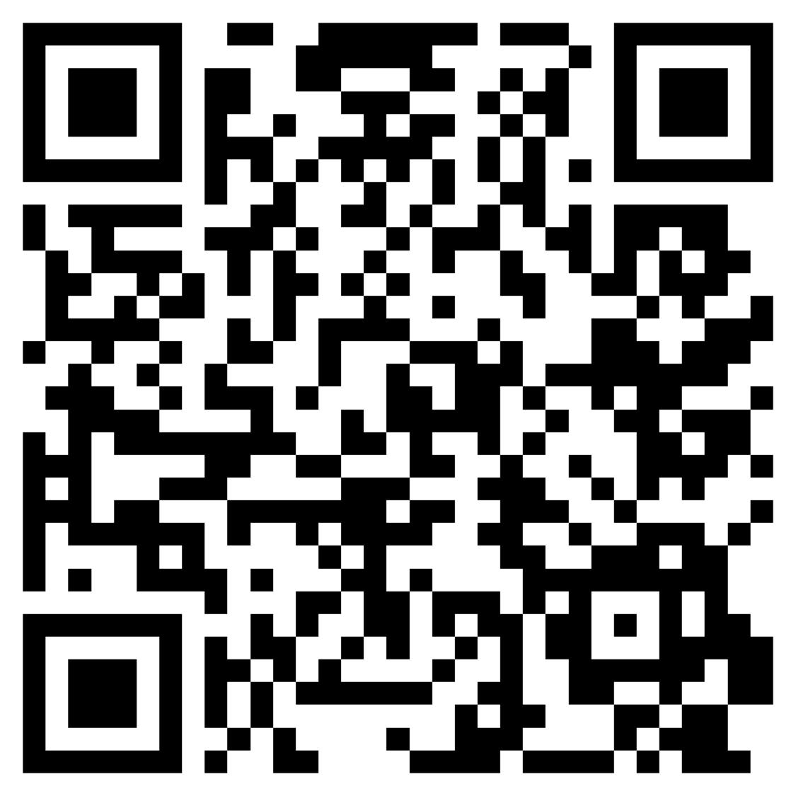 02428c48 36dd 496b Aa86 D822e8bfedf3