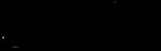80ef2f40 16c3 47b0 A706 27e256c34282