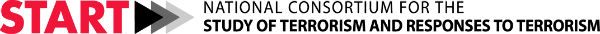 National Consortium for the Study of Terrorism and Responses to Terrorism (START)