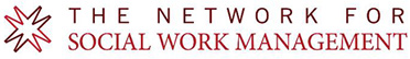 NSWM Logo