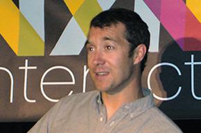 Dave Benton